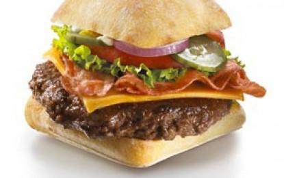 Top 5 alimente care creează dependenţă