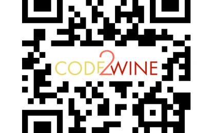 Vinul și comunicarea prin gust