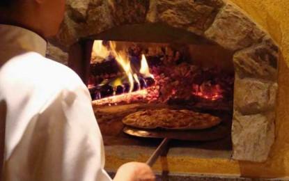 Pizza napolitană, în Patrimoniul cultural al UNESCO?