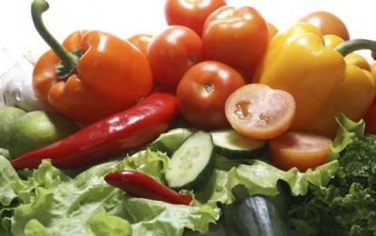 Dacă tot importăm legume, de ce să mai producem?
