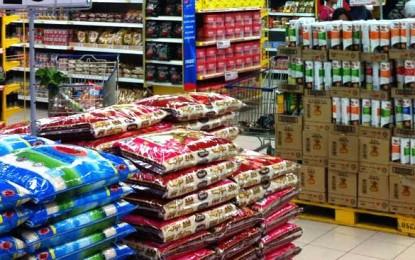 Etichetele nutriționale pe alimente, obligatorii începând din 2016