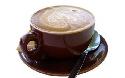 Cafeaua, un aliat prețios în lupta împotriva cancerului