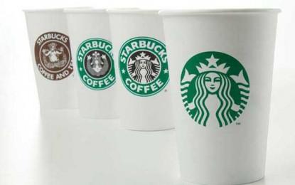 Starbucks atacă piața sucurilor de fructe