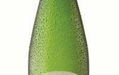 Torres San Valentin, un vin special pentru îndrăgostiți