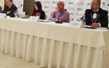 Programul Festivalului Provino, Cluj Napoca, 15-18 martie 2012