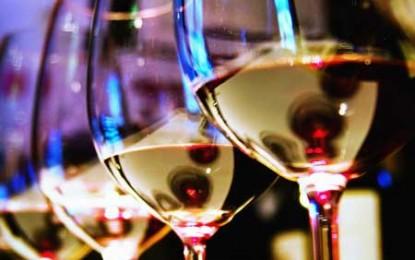 Noi prezențe de marcă la Provino: Senator Wine,  Nachbil și Leida Impex