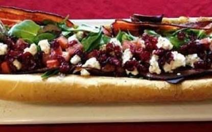 Top 6: cel mai scump hot dog din lume