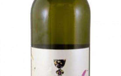 Domeniile Boieru Sauvignon Blanc&Riesling