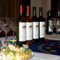 Vinuri de Purcari