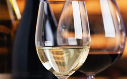 Casual Wine Party la Cafepedia Iași