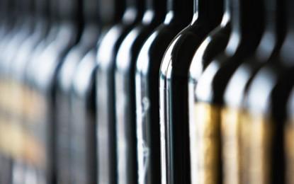 România a importat de 6 ori mai mult vin decât a exportat