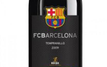 Fani ai vinului și-ai Barcelonei, aveți acum ce să beți! Dar trebuie să mergeți în Asia