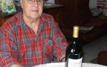 Podgorenii francezi vor să readucă la viață vechile soiuri
