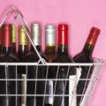 Importuri de vin exporturi de vin România