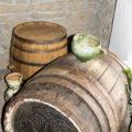 Muzeul Vinului Hârlau