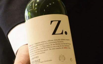 La Provino, cu Frank Smulders MW, printre vinurile spaniole
