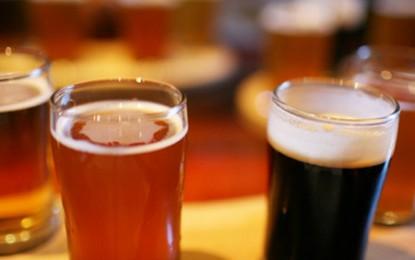 Top 10: cele mai bizare ingrediente care apar în compoziția unor sortimente de bere
