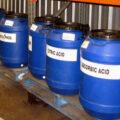 BFL Băutură fermentată liniștit