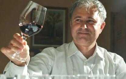 A IX-a ediție a Concursului Național de Vinuri și Băuturi Alcoolice