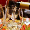 Vinul.ro Cotnari