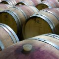 Butoaie de vin baricuri
