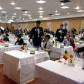 Concorso Enologico Internazionale Vinitaly 2014