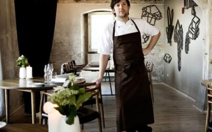 Noma și-a recâștigat titlul de Cel mai bun restaurant din lume