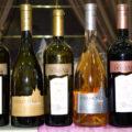 Vinuri Casa de Vinuri Cotnari