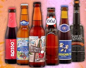World Beer Awards 2015: 3 medalii pentru berile românești