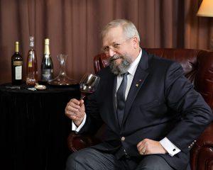Veniți la cultura vinului!