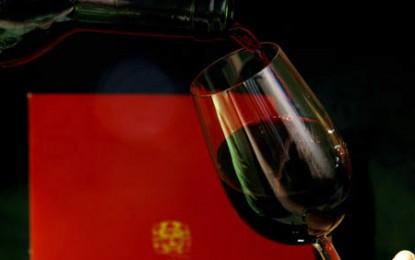 3 medalii pentru vinurile românești la Challenge International du Vin