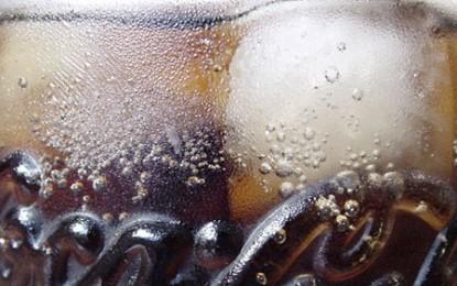 De ce este Cola Light un dezastru pentru sănătate?