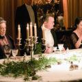 Vinuri Downton Abbey vinurile