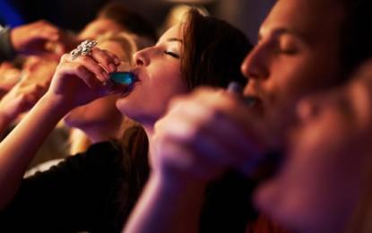Să bei de să stingi iar ficatul să-ți rămână intact? Cică, în curând, s-ar putea…