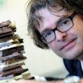 Stefan Bon ciocolată 50% mai puține grăsimi