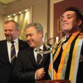 The Best Sommelier in the World 2013